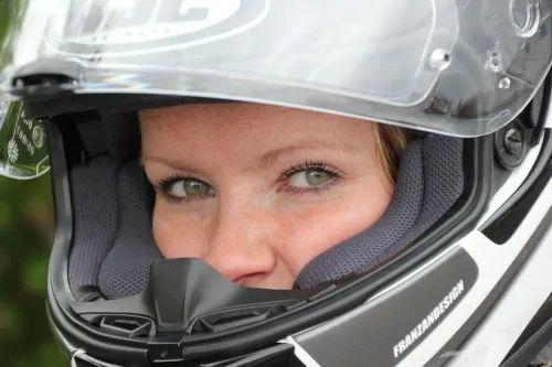 Motorrijbewijspoint Almere aanmelden rijtest