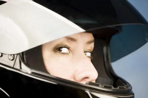 Motorrijbewijspoint Almere bel mij