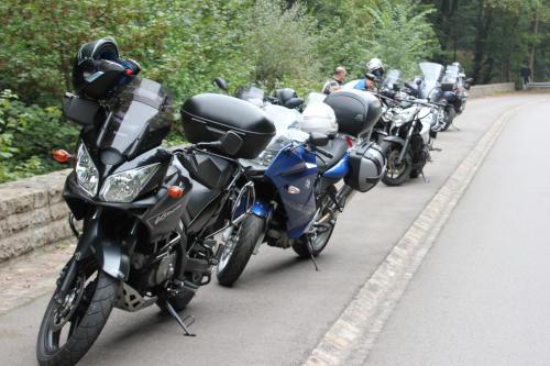 Motorrijbewijspoint Almere motorrijbewijs FAQ
