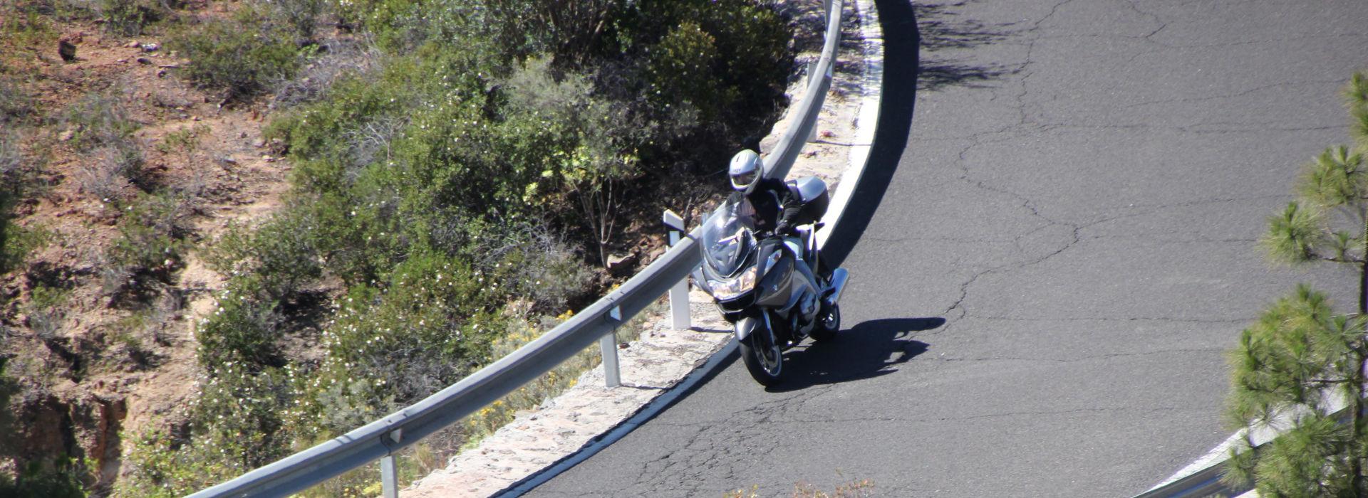 Motorrijbewijspoint Almere motorrijlessen