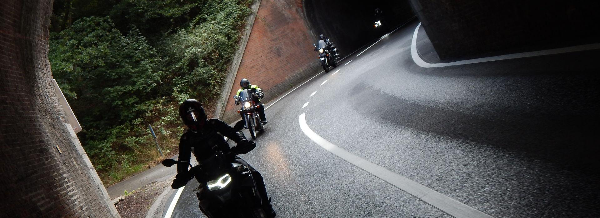 Motorrijbewijspoint Elburg spoedopleiding motorrijbewijs