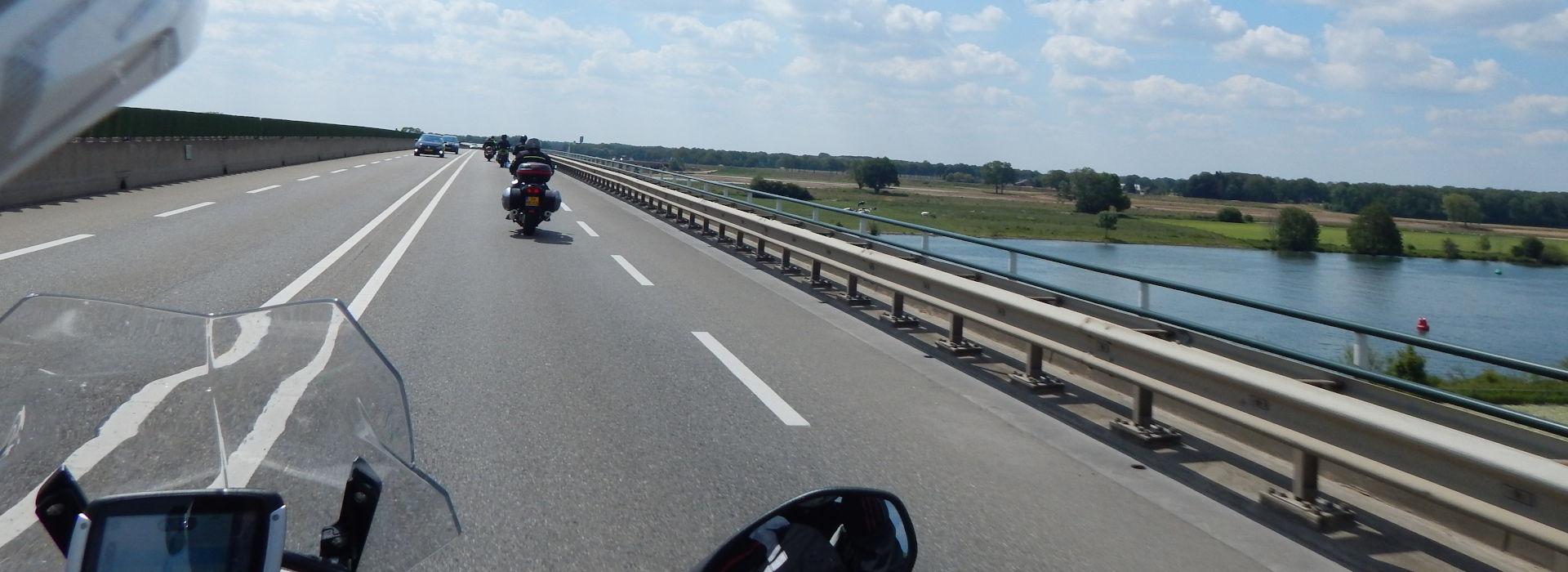Motorrijbewijspoint Zeewolde spoed motorrijbewijs