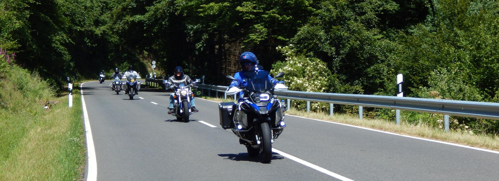 Motorrijbewijspoint Muiden spoed motorrijbewijs